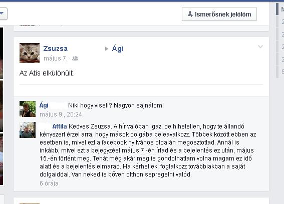 nyilvanos_facebook_bejegyzes.PNG