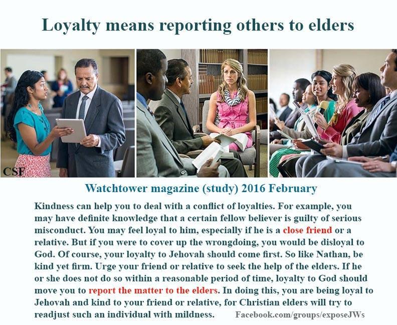 report_others_to_elders.jpg