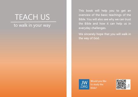 teach-us-book.jpg