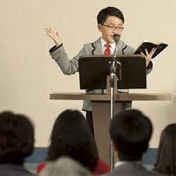 theocratic-school.jpg