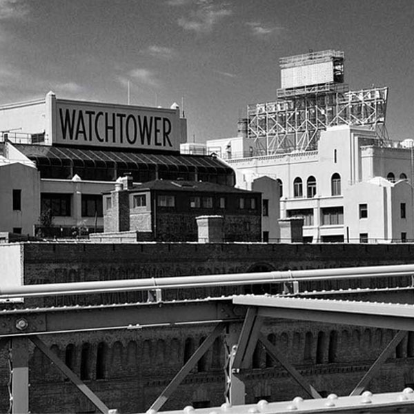 watchtower-end.jpg