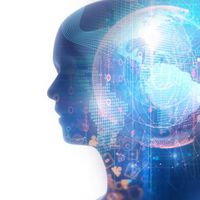 Hivatalosan is tokiói lakos egy japán mesterséges intelligencia