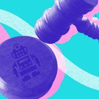 A törvényhozók a robotok jogi úton történő felelősségre vonását akarják
