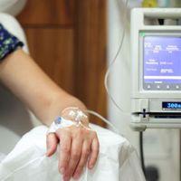Számítógépes módszerekkel ütemeznék a kemoterápiás kezelést