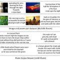 Verseket ír a mesterséges intelligencia
