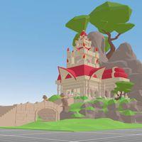 Genesis City: virtuális ingatlan, valódi pénzért