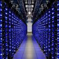 Saját magát másolja a Google gépitanulás-szoftvere