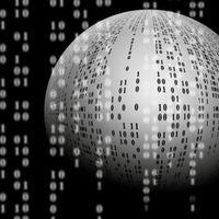 Emberjogi szervezetek diszkrimináló mesterséges intelligenciák ellen