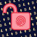 Kriptobűnök felderítésében segítene az Amazon
