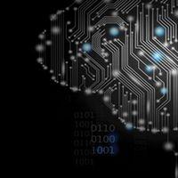 MI Nervánát ígér az Intel