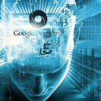 Emberközpontú mesterséges intelligenciát akar a Google
