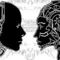 Kételkedik magában a mesterséges intelligencia