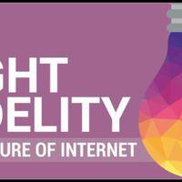 Energiatakarékos LED-ek és a vezeték nélküli kommunikáció