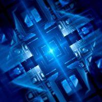 """Kvantumszámítások: """"lehetetlen"""" lépést tett meg az IBM"""