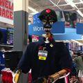 A dolgozók szeretik, a vásárlók észre sem veszik a Walmart robotjait
