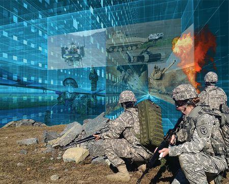 army2.jpg
