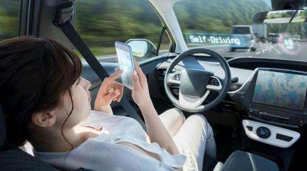 driverless0.jpg