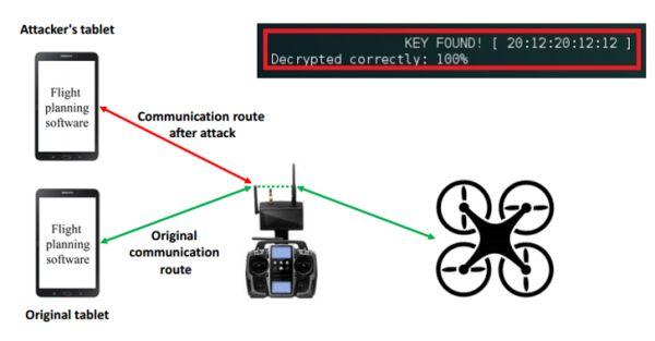 drone_hacking.jpg