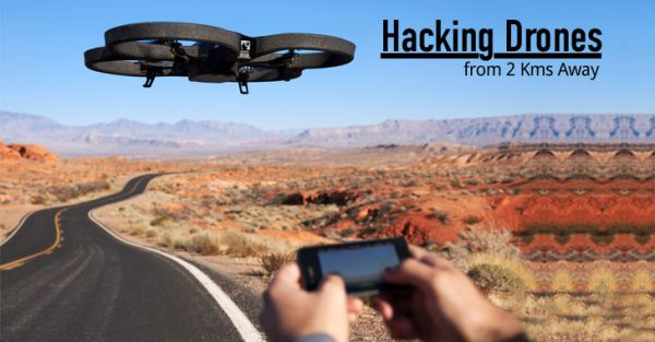 drone_hacking0.jpg