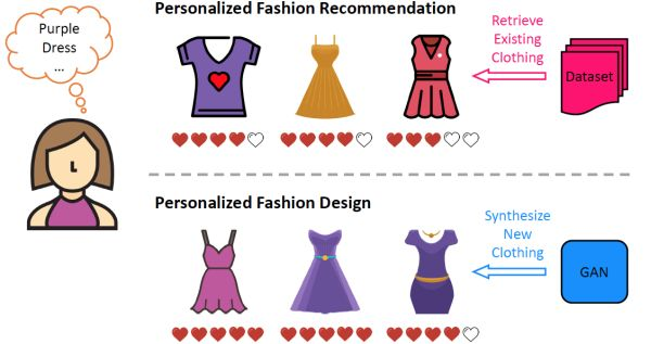 fashion0.jpg