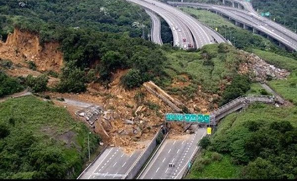 landslide0.jpg