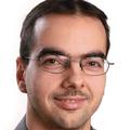 Sós Ferenc, 8. egyéni választókerület
