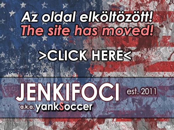 clickhere.jpg