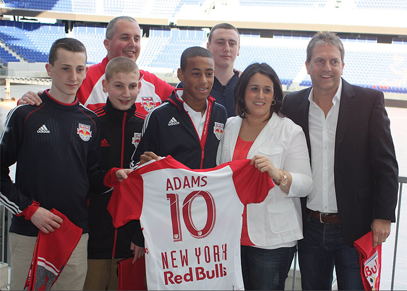 tyler_adams_new_york_red_bulls_signing_1.jpg