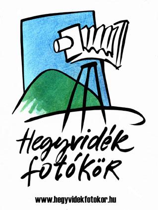 www.hegyvidekfotokor.hu.jpg