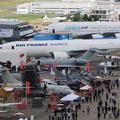 Problémás repülőgépek Európa felett