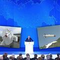 Putyin csodafegyverei