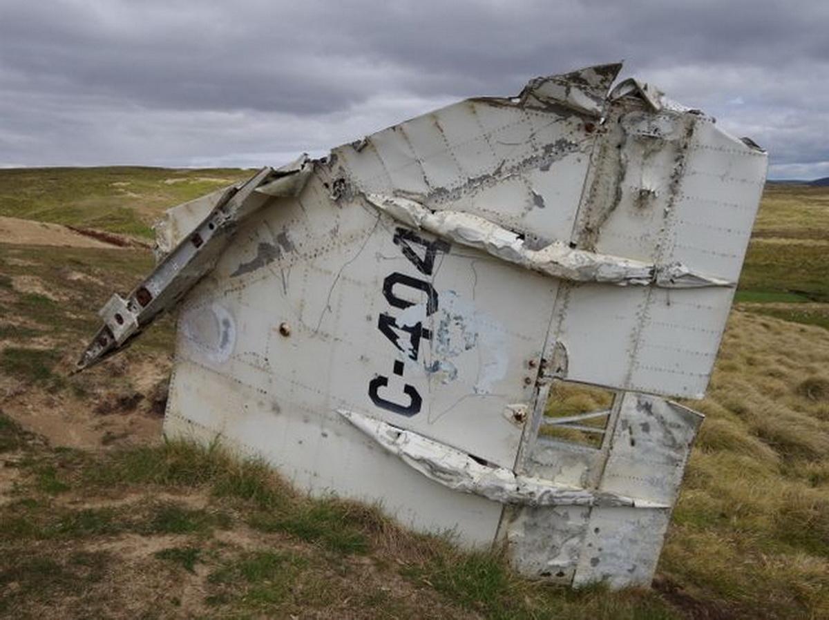 dab81b19d7d735552e5b3f2e2e84bfcd--falklands-war-air-force_resize.jpg