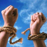 Ignác-i emberkép, mint ugródeszka a spiritualitásba