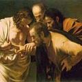 """""""Krisztus feltámadt!"""" """"Valóban feltámadt!"""""""