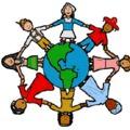 Nemzetiség, rassz, identitás: alakuló új önazonosságunk