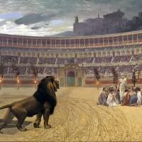 Mit tanulhatunk az első keresztényektől a jövőre nézve?