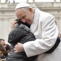 Miserando atque eligendo – megfontolások Ferenc pápa lelkipásztori megközelítésmódjáról