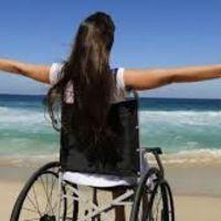 A fogyatékosság teológiája? – Egy megvalósításra váró projekt