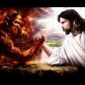 A pokolról, a rosszról és a szabad akaratról. Gondolatok Isten szenvedésen keresztül érvényre jutó pedagógiájáról