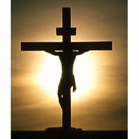 Miért kellett Krisztusnak szenvednie?