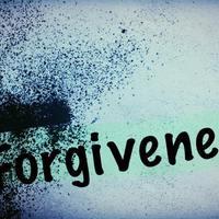 Önzetlen megbocsájtás