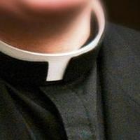 Pedofília: vád vagy valóság?