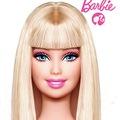 Je suis Barbie… avagy a bájos szörnyek színre lépnek