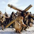 """""""Krisztus követése"""" – kísérlet egy hétpecsétes könyv feltörésére"""