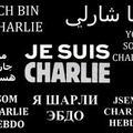 Je ne suis pas Charlie – időszerűtlen hitvallás