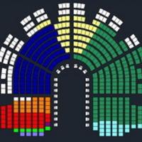 Demokrácia (SZDSZ-szel és SZDSZ nélkül)