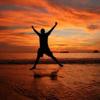 Az Úr közelében, a tánc melegében…
