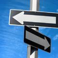 Hogyan lehet jól dönteni? – Isten felé fordulva…