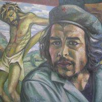 A felszabadítás teológiája: meghívás a nézőpontváltásra