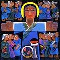 Meghívó Isten Országába: a Királyság, mint Jézus Krisztus misztikájának összefoglalása
